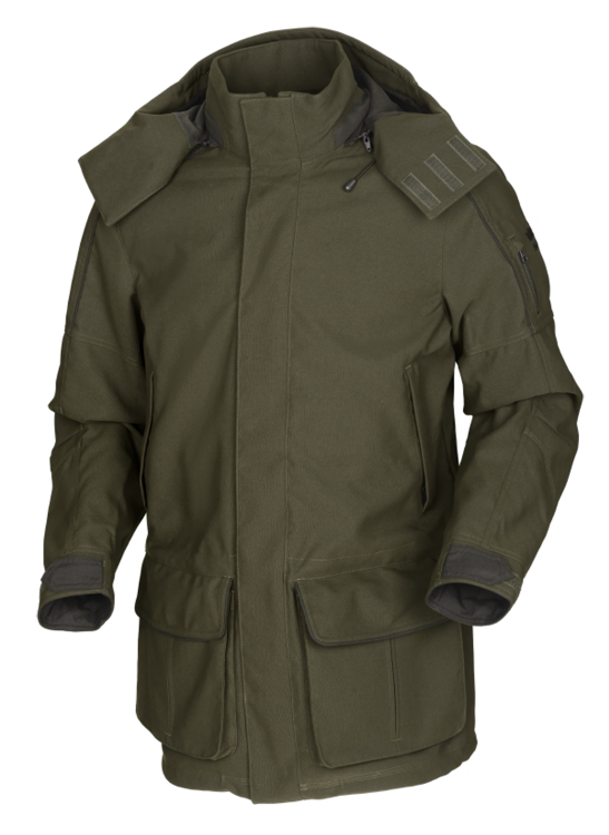 Harkila-pro-hunter-endure-jacket