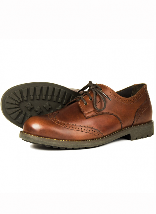 Orca-bay-country-brogues-mens-shoes