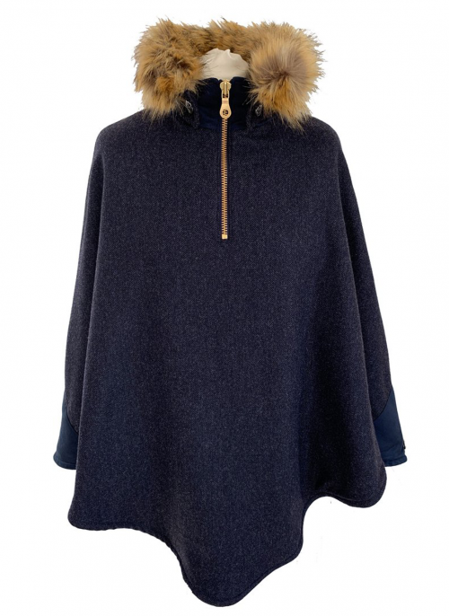 annabel-brocks-Denver-cape-navy