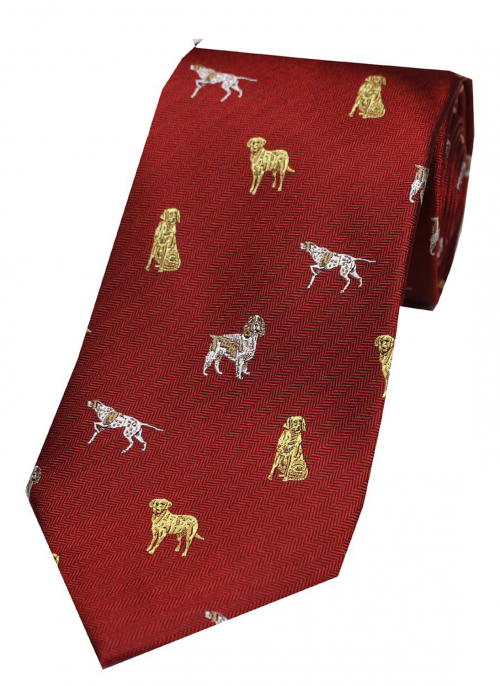 bredon-hill-silk-burgundy-dog-tie