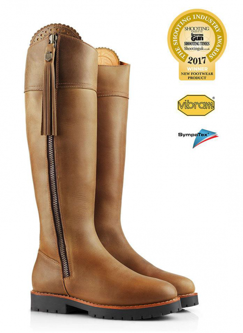 fairfax-and-favor-explorer-oak-waterproof-boots
