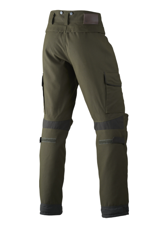 harkila-pro-hunter-endure-trouser-back