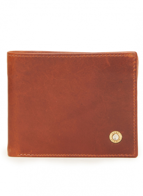 hicks-and-hides-rifle-cognac-leather-wallet