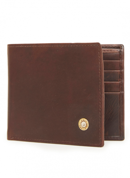 hicks-and-hides-rifle-dark-brown-leather-wallet