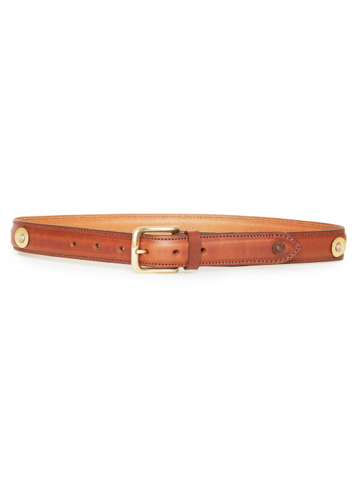 hicks-and-hides-stow-field-multi-cognac-belt