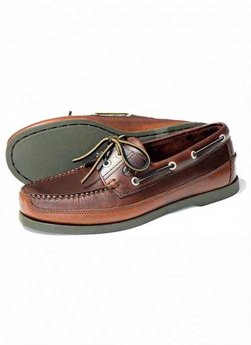 orca-bay-augusta-mens-deck-shoes