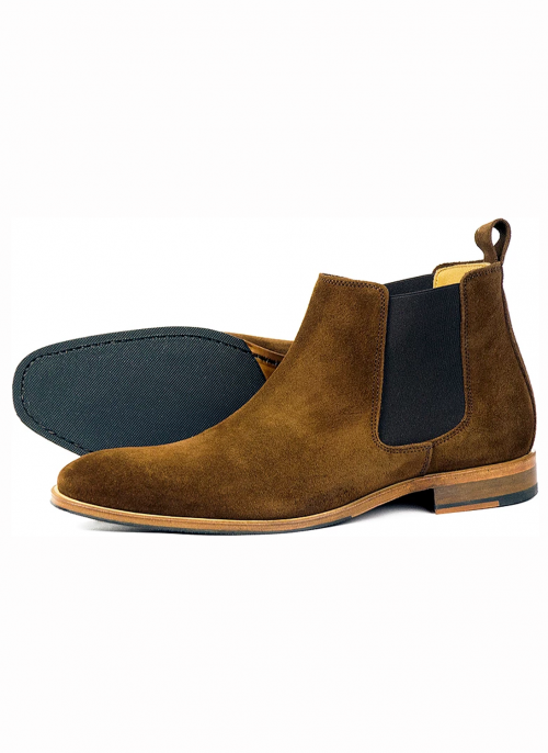 orca-bay-brompton-mens-chelsea-brown-suede-boots