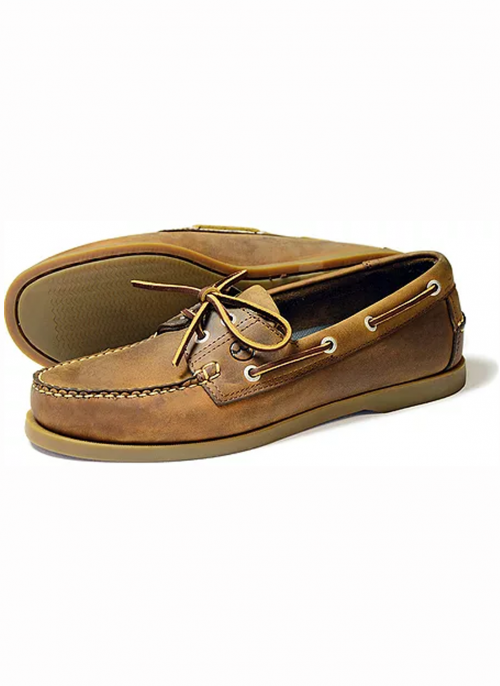 orca-bay-creek-sand-mens-deck-shoes