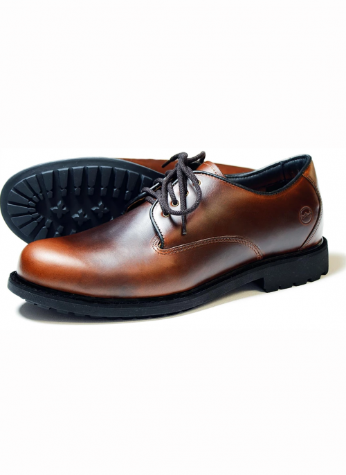 orca-bay-malvern-plain-leather-shoes