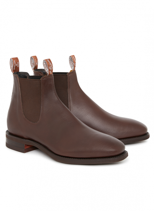 rm-williams-comfort-craftsman-chocolate-kangaroo-boots
