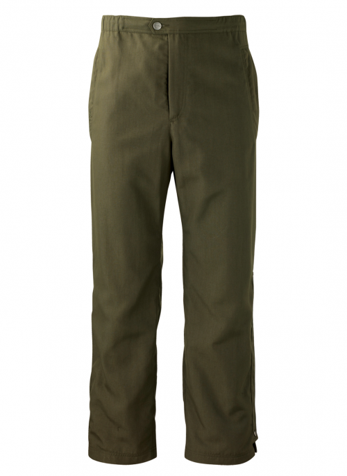 schoffel-ptarmigan-hunter-green-overtrousers