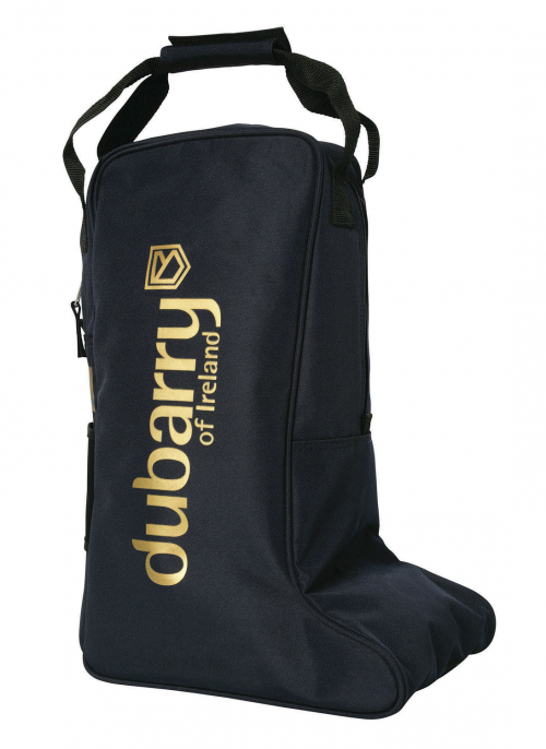 dubarry-dromoland-boot-bag