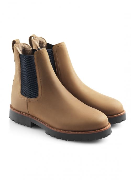 fairfax-and-favor-boudica-fur-lined-oak-boots