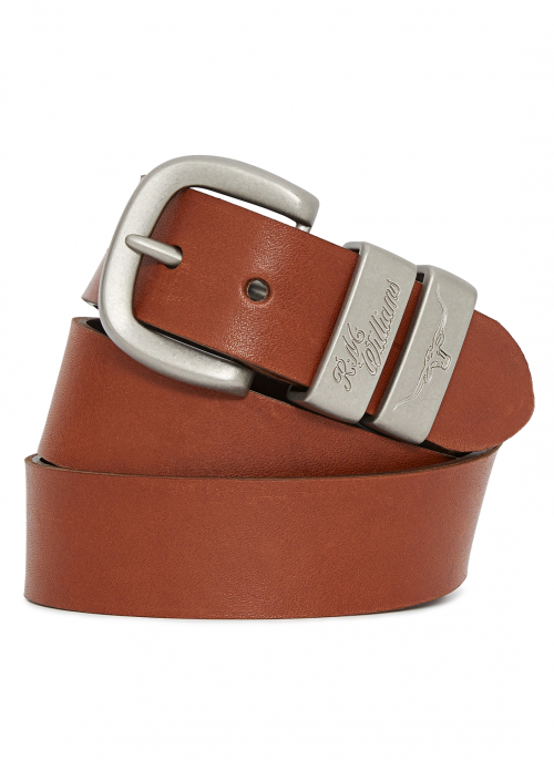 rm-williams-drover-caramel-leather-belt