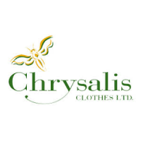 Chrysalis Tweed Clothing
