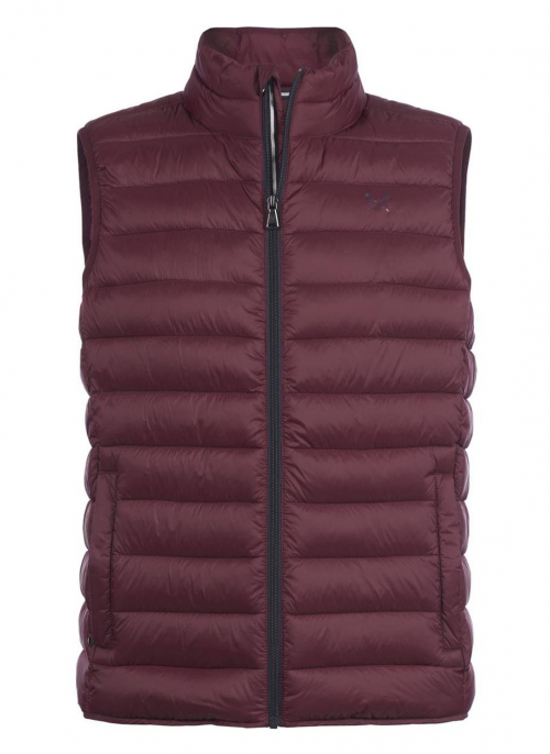 crew-mens-lightweight-gilet-port-royale