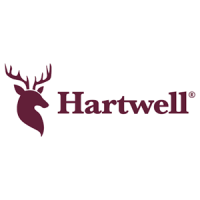 Hartwell Blouses