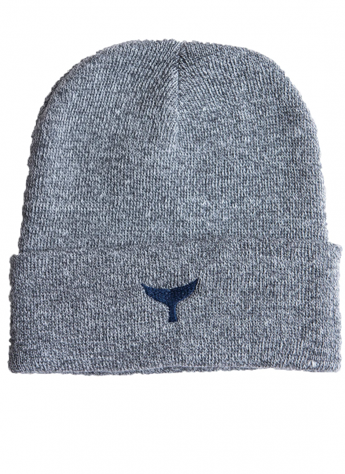 whale-of-a-time-grey-beanie-hat