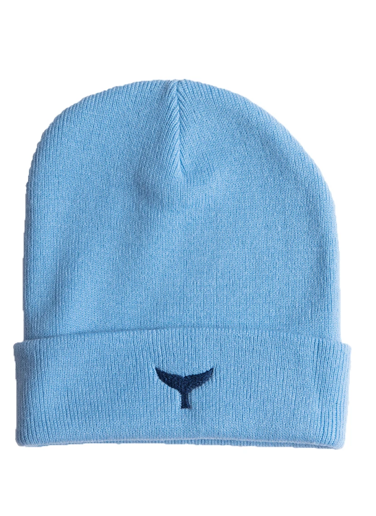 whale-of-a-time-blue-beanie-hat