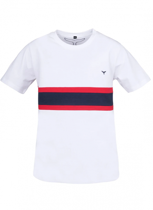 whale-of-a-time-morston-white-navy-red-tshirt
