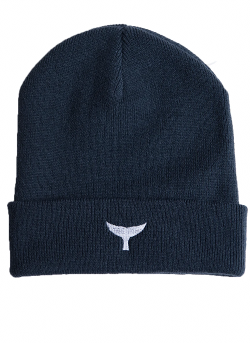 whale-of-a-time-navy-beanie-hat