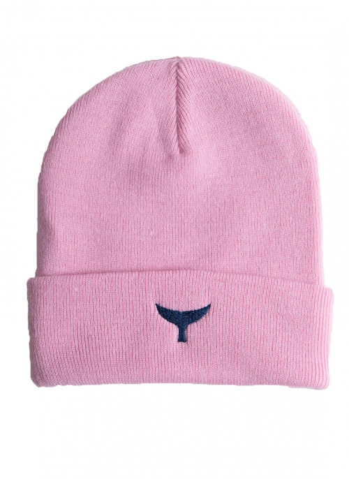 whale-of-a-time-pink-beanie-hat