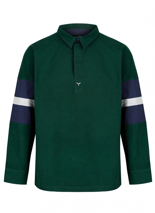 whale-of-a-time-salcombe-green-grey-navy-deck-shirt