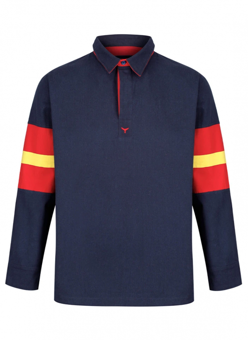 whale-of-a-time-salcombe-navy-red-yellow-deck-shirt