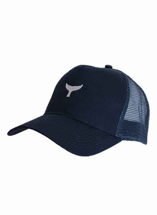 whale-of-a-time-trucker-cap