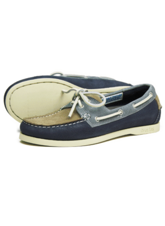 Orca-bay-sandusky-taupe-indigo-grey-deck-shoes