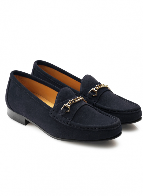 fairfax-and-favor-apsley-navy-loafers