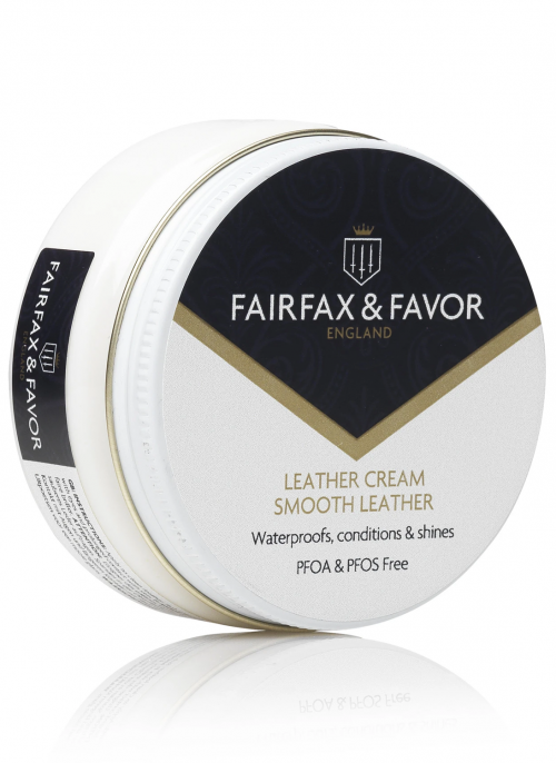 fairfax-and-favor-neutral-leather-cream