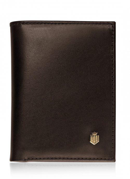 fairfax-and-favor-walpole-brown-leather-wallet