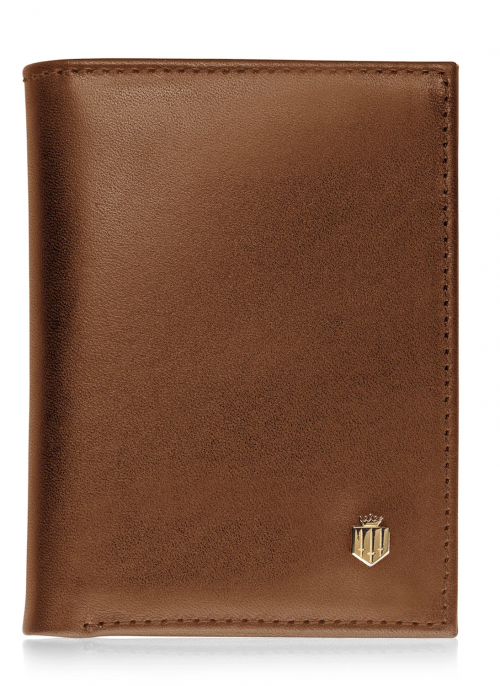 fairfax-and-favor-walpole-tan-leather-wallet