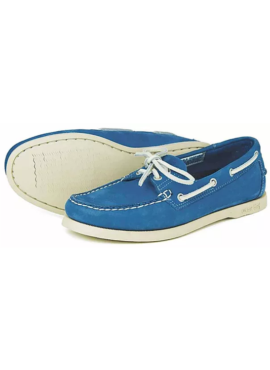 orca-bay-sandusky-machinewashable-powder-blue-deck-shoes